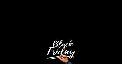 La ce oră începe eMAG Black Friday: START! Campania a început oficial!