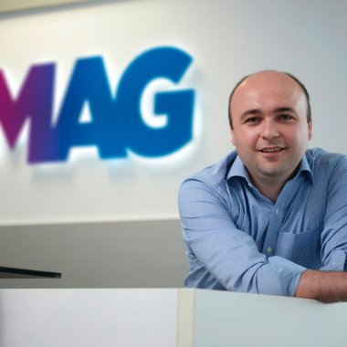 eMAG Black Friday - statisticile finale bat recorduri în 2020