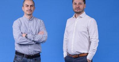 Pinepipe, startup din Iași, premiat pentru digitalizare la World Summit Awards