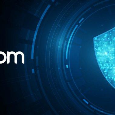 Noi opțiuni de securitate în Zoom pentru controlarea claselor online și nu numai
