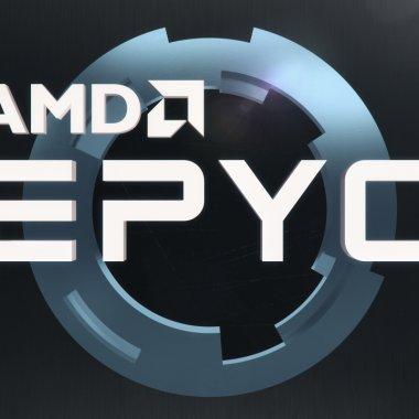 AMD și IBM, acord pentru dezvoltarea AI și Confidential Cloud Computing
