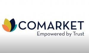 Comarket: Listare pe SeedBlink; runda e condusă de avocatul Florentin Țuca