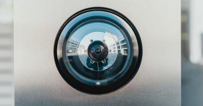 Black Friday la sisteme de securitate: Atu Tech, vânzări de peste 1 milion euro