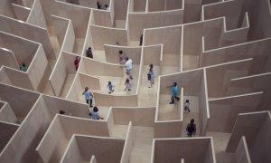 Maze X, acceleratorul european pentru startup-uri cu impact global