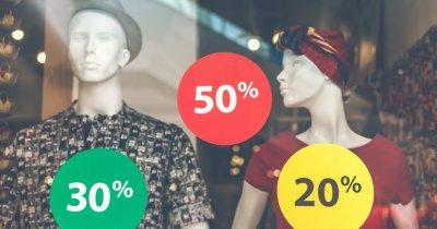 ContentSpeed: creștere de până la 234% în comerțul online de Black Friday