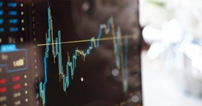 Raiffeisen apelează la Qualitance pentru platforma digitală de credite IMM