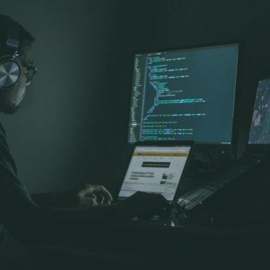 Bitdefender, ajutor în eliminarea unei grupări autohtone de criminalitate online