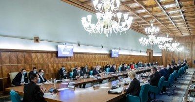 Granturi pentru IMM-uri: a fost suplimentat bugetul