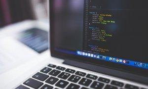 Câștigătorii competiției naționale Învață să programezi cu Alice 2020