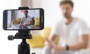 BestJobs introduce pe platformă CV-ul în format video