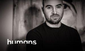 Startup-ul Humans organizează Digital DNA Summit cu fondatorul Shazam speaker