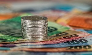 BCR, pregătită să facă plățile în cadrul programului de microgranturi – Măsura 1