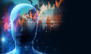 Advancing AI: ce fac finaliștii Mocapp, Siscale, Repsmate și Meetgeek?