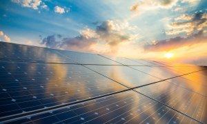 Panouri solare și energia solară – soluția perfectă pentru mediul înconjurător și pentru bugetul tău