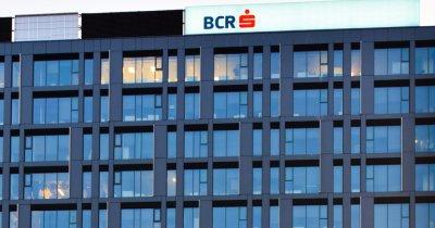 BCR obține un grant de 1.000.000 de euro pentru susținerea startup-urilor