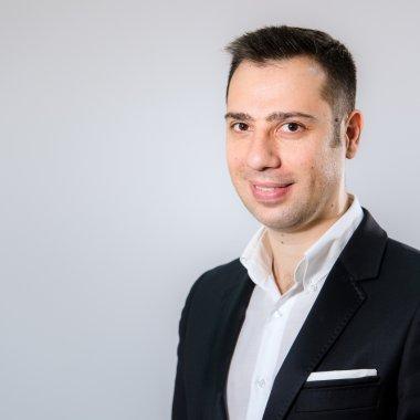 Topul companiilor din România. IT-ul domină satisfacția angajaților