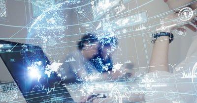 Efectul 2020: Cum a grăbit pandemia transformarea afacerilor