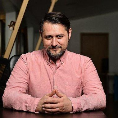 Cum au ajutat românii de la Plant an App un spital american în pandemie