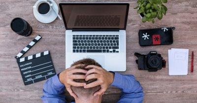 Sondaj Happy Recruiter: angajații români spun că pandemia le-a afectat munca