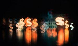 Studiu EY: cât de atractivă mai e România pentru investitorii străini?