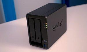 Synology DiskStation DS720+: NAS puternic și modular pentru birou sau acasă