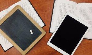 O treime din elevii din toată lumea nu au acces la învățământ online