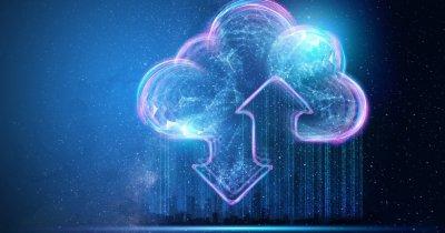 Cloud-ul, strategie critică pentru companii ca să elimine incertitudinea