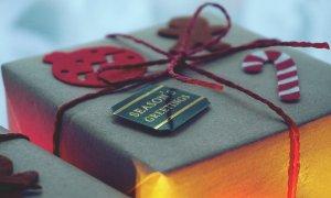 Piața de cadouri corporate de Crăciun în pandemie: tendințe și așteptări