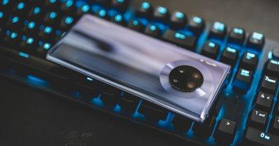 Granturi pentru dezvoltatorii de jocuri mobile pe platforma Huawei AppGallery