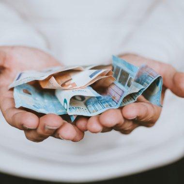 Catalyst România, al doilea fond de investiții: 1-3 mil. € investiți per startup
