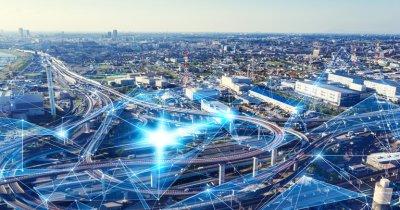 Un miliard de oameni pot avea acces la conexiuni 5G în toată lumea deja