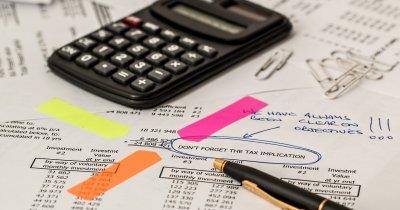 Necesitatea taxării echitabile a economiei digitale, urgentată de pandemie
