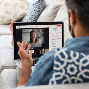 Crikle, platforma dezvoltată de experți în vânzări pentru vânzători