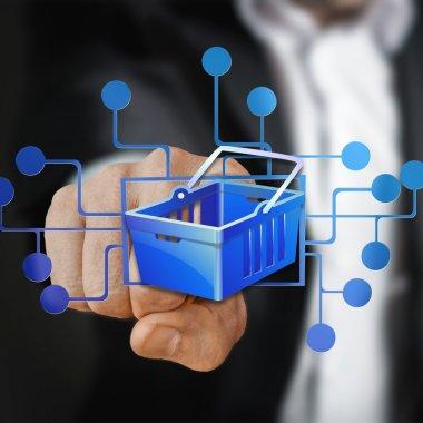 eMAG Marketplace: Cum setezi prețuri competitive