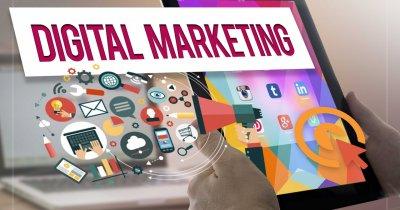 Tendințe apărute în 2020 în marketing digital