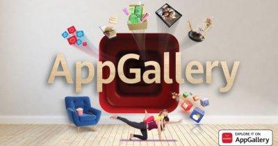 Huawei își deschide porțile: Cum instalezi AppGallery pe Samsung, Xiaomi, Oppo