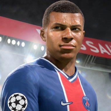 FIFA 21 și Madden NFL 21, disponibile oficial pentru consolele next gen