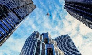 Thales Ready to Fly: soluții pentru călătorii cu avionul în deplină siguranță