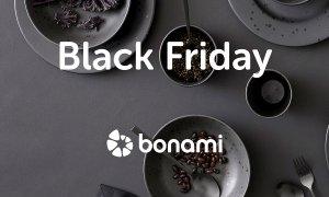 Compania de ecommerce pentru care Cyber Monday a mers mai bine ca Black Friday