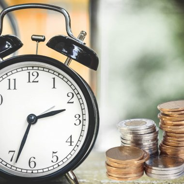 Câte credite au acordat băncile din România în primele 10 luni ale lui 2020