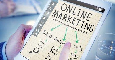 Evoluția pieței de digital marketing până în 2023: Cum să-ți cheltui bugetele