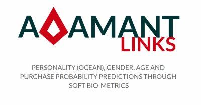 Adamant Links, românii care-ți spun ce simt clienții de pe site-ul tău