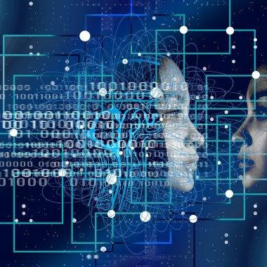 Care vor fi tehnologiile vedetă în care companiile vor investi anul viitor