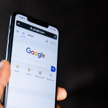 Cele mai populare căutări ale românilor pe Google în 2020 pandemic