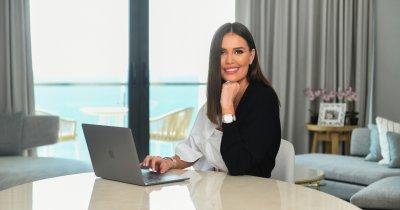 MANIFESTO – programul de transformare personală, promovat cu succes pe Instagram