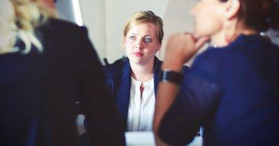Modificări de legi: concilierea, hărțuirea morală și reguli mai stricte la muncă