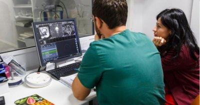 Cluj, lider al inovării în sănătate în proiectul European Innovation Area