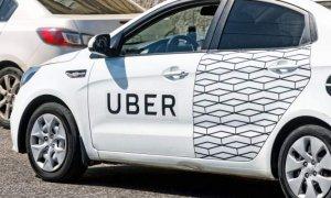 Retrospectiva Uber pentru 2020: Evoluția pe piața globală și locală