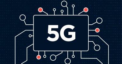 Studiul Motorola: Românii își vor schimba telefoanele pentru a avea acces la 5G