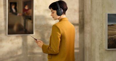 Două dispozitive de top Huawei, disponibile și în România. Care este prețul lor?